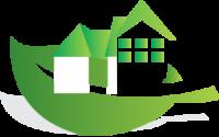 Poiana Verde Logo